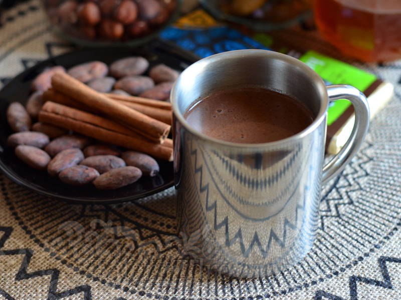 Boskie kakao 01