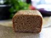 Chleb gryczano owsiany 02