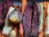 Pieczone warzywa korzeniowe 02