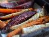 Pieczone warzywa korzeniowe 03