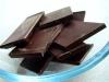 brownie-z-orzechami-01