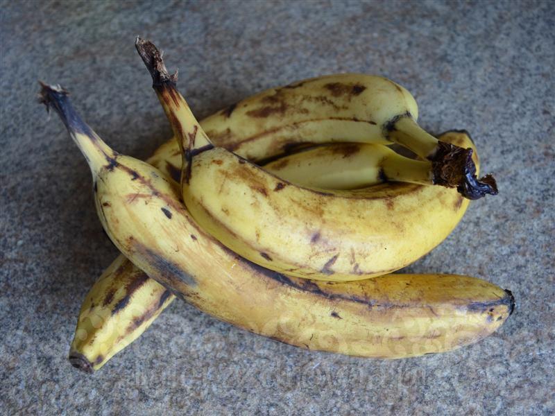 chleb-bananowy-01