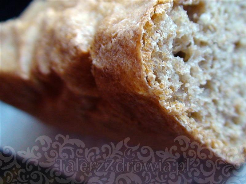 chleb-orkiszowy-01