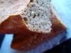 chleb-orkiszowy-03