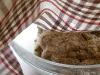 chleb-pszenno-zytni-na-zakwasie-03
