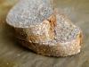 chleb-pszenno-zytni-na-zakwasie-05