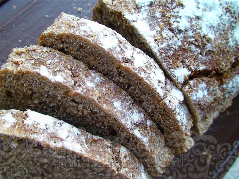 chleb-zytni-razowy-01