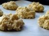 ciasteczka-kokosowo-ryzowe-02