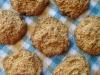 ciasteczka-kokosowo-ryzowe-04