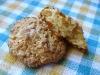 ciasteczka-kokosowo-ryzowe-05