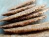 ciasteczka-owsiane-03