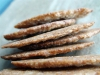 ciasteczka-owsiane-04