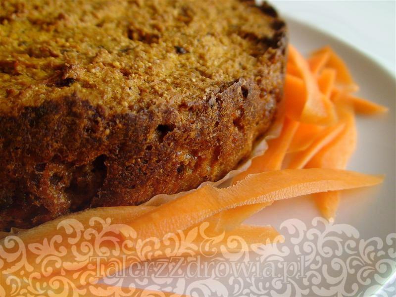 ciasto-figowo-marchwiowe-01