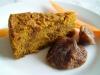 ciasto-figowo-marchwiowe-05