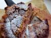 ciasto-migdalowe-z-truskawkami-05