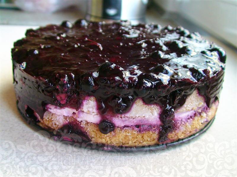 ciasto-na-wyjatkowa-okazje-01