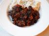 czarna-fasola-w-pomidorach-01