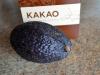 czekoladowy-pudding-z-awokado-02