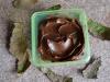 czekoladowy-pudding-z-awokado-09