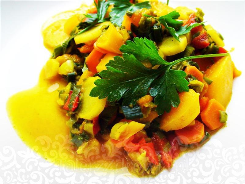 dyniowe-curry-01