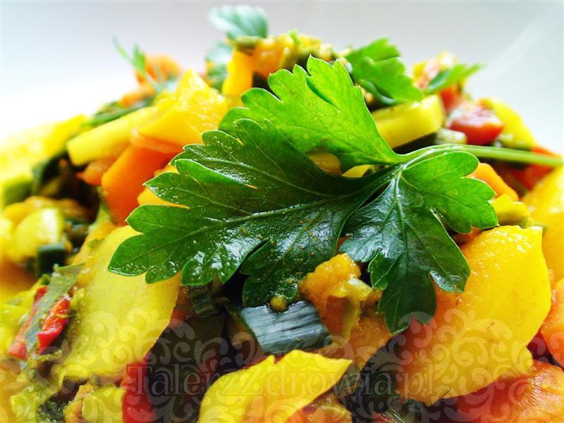 dyniowe-curry-03