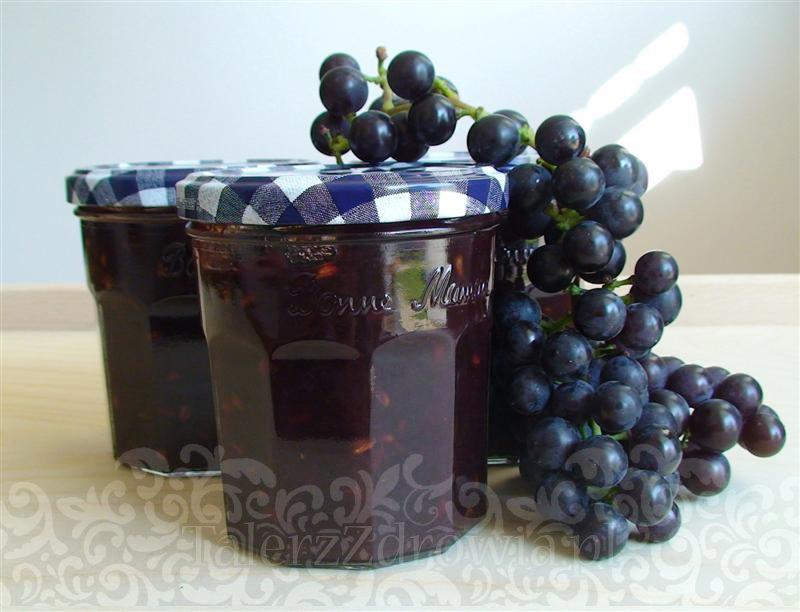 dzem-winogronowo-jablkowy-01