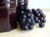 dzem-winogronowo-jablkowy-02