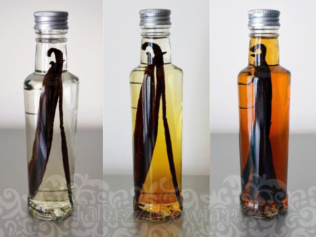 ekstrakt-waniliowy