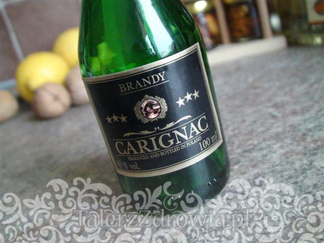 brandy-carignac