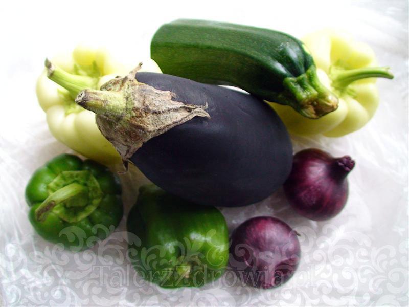 grillowane-warzywa-lilazold-01