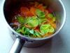 jesienna-zupa-dyniowa-01