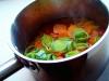 jesienna-zupa-dyniowa-02