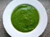 krem-brokulowy