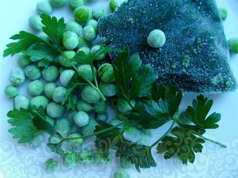 krem-z-zielonych-warzyw-01