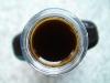 likier-kawowy-03