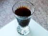 likier-kawowy-04