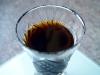 likier-kawowy-05
