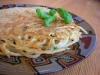 makaronowy-omlet-z-bazylia-01