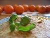 makaronowy-omlet-z-bazylia-02