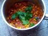 marchwiowo-pomidorowe-curry-z-soja-02