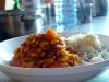 marchwiowo-pomidorowe-curry-z-soja-03