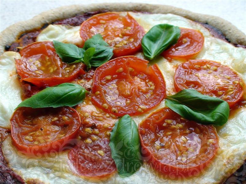 pizza-margherita-01
