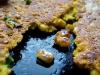 placki-kukurydziane-curry-04