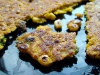 placki-kukurydziane-curry-05