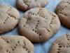 pszenno-owsiane-placki-chlebowe-01