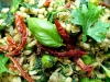 ryz-ze-szpinakiem-groszkiem-i-suszonymi-pomidorami-02
