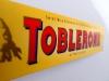 toblerone-01