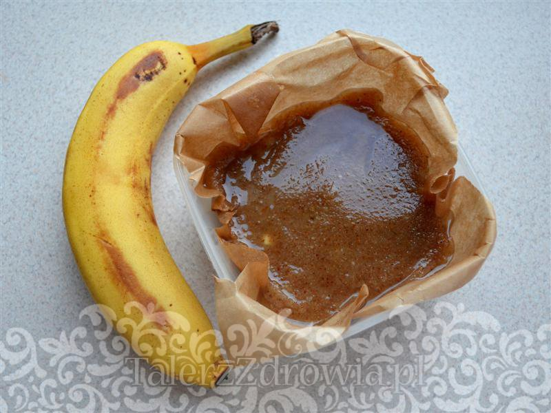 toffi-bananowo-orzechowe
