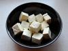 tofu-pieczone-z-curry-01
