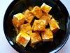 tofu-pieczone-z-curry-02